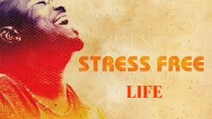 tips to relieve stree